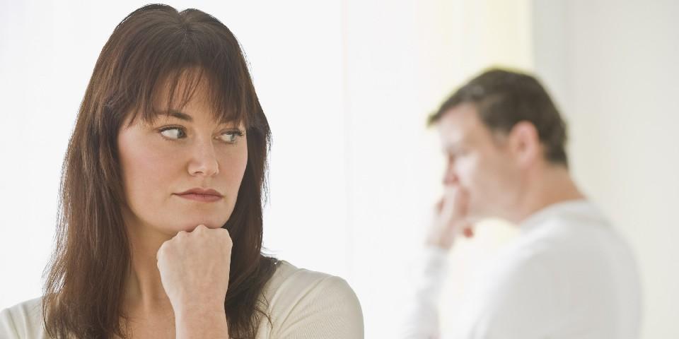 ABC per Separati e Divorziati