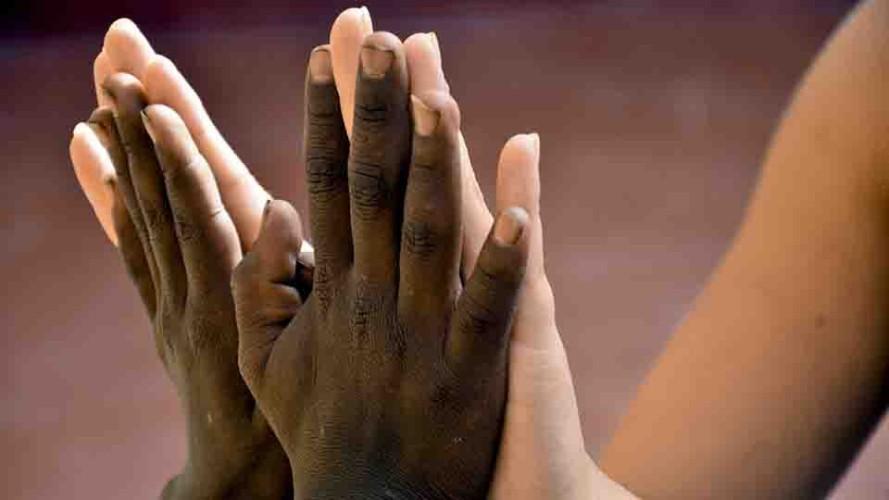 Due fratelli cristiani chiedono il nostro aiuto