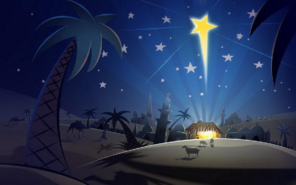 Il prodigio del Natale
