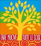 Messaggio al paese: La promessa dell'Azione Cattolica Italiana. Un'associazione popolare in cammino verso tutte le periferie