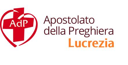 Apostolato della Preghiera a Lucrezia